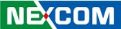 Nexcom MCS
