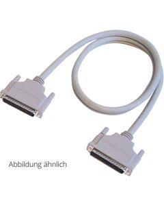 ACL-10137-MM-Serie: Rundkabel mit 37-poligen Stecker