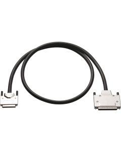 ACL-10568F-1 68-poliges Anschlusskabel, Länge 1m