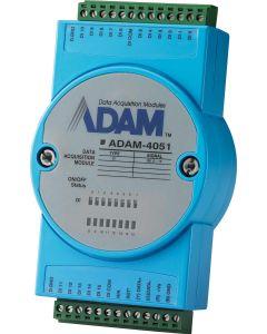 ADAM-4050/60/80-Serie 1