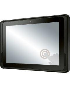 AIM-65/68-Serie: Industrie-Tablets