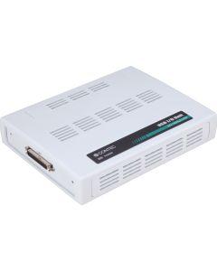AO-1604LX-USB 16 Bit Analogausgangskarte für USB 1