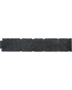 APS-008: Air inlet filter