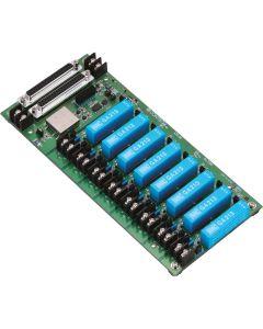 ATII-8C Signalkonditionierer und -Isolator 1