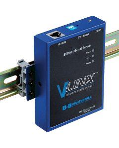 BB-ESP-900-Serie: Serieller Device-Server mit RS-232/422/485-Ports