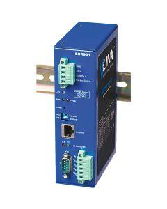 BB-ESR-900-Serie: serieller Ethernet Server