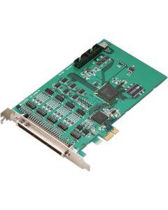 CNT-3208M-PE PCIe Zählerkarte 1