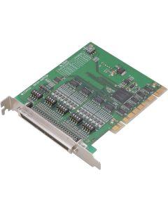 CNT24-4D(PCI)H PCI Zählerkarte 1