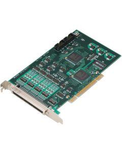 CNT32-8M(PCI) High Speed PCI Zählerkarte 1
