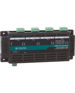 COM-4PDHN-USB