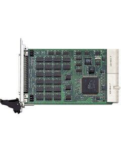 cPCI-7249R 48-Kanal TTL-Digital-I/O und Zähler-Karte mit Rear I/O