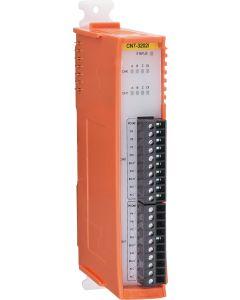 CPS-CNT-3202I Zähler-Modul 1