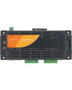 CPS-MC341-A1-111 Analoges I/O-Controller-Modul