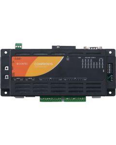 CPS-MC341-DS11-111 IoT/M2M Controller 1