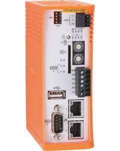 CPS-MCS341-DS1-111