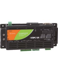 CPS-MG341-ADSC1-931: M2M-Gateway