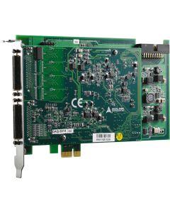 DAQe-2214 16-Kanal 16 Bit Multi-I/O-Karte