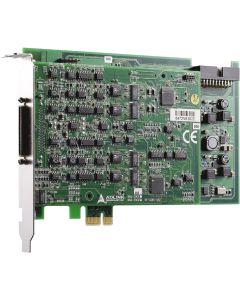 DAQe-2502 4-Kanal 14 Bit Multi-I/O-Karte