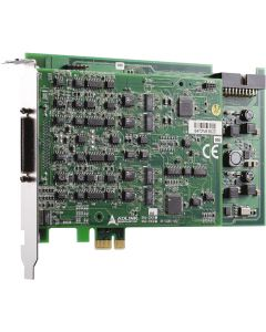DAQe-2501 8-Kanal 14 Bit Multi-I/O-Karte