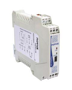 DigiRail-VA: Transmitter für elektrische Parameter
