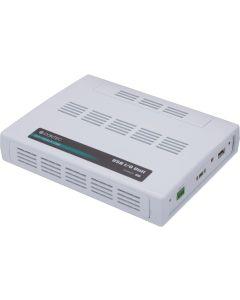 DIO-128SLX-USB: digitale I/O USB-I/O-Einheit