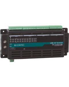 DIO-1616LN-USB