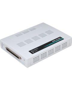 DIO-48DX-USB Digitales I/O-Modul für USB 1