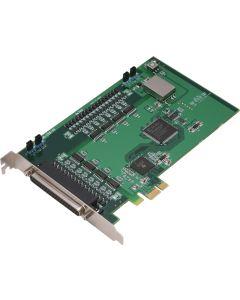 DO-32B-PE Optisch isoliertes digitales Ausgangsmodul für PCI 1