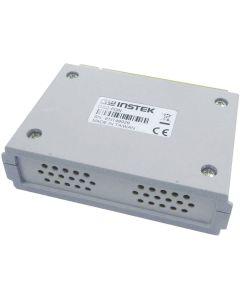 DS2-FGN: 5MHz DDS Funktionsgenerator