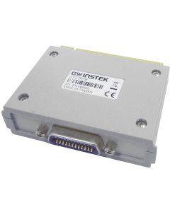 DS2-GPIB: GPIB Interface
