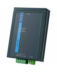 EKI-151xX-Serie: RS-422/485 Serielle Device-Server