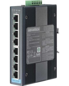 EKI-2700-Serie: Gigabit-Ethernet-Switche 1