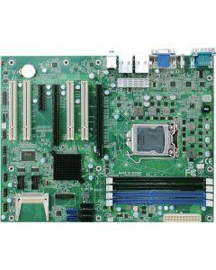 GMB-C2165-LLVA: Industrielles Motherboard