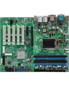 GMB-Q7710-LLVA ATX Industrie-Motherboard