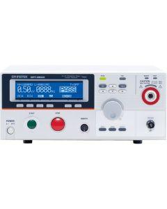 GPT-9600 AC/DC Hochspannungsprüf- und Isolationsmessgeräte
