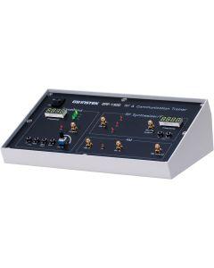 GRF-1300A RF- und Spektrumssimulator