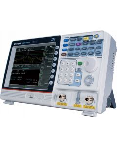 GSP-9300 Spectrum-Analyzer mit 3 GHz