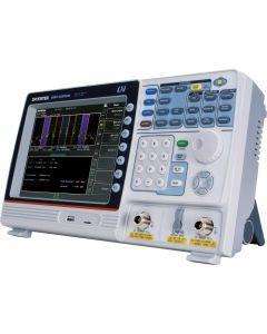 GSP-9300B Spectrum Analyzer (3,25 GHZ)