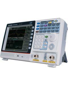 GSP-9330 Spectrum Analyzer (3,25 GHz)