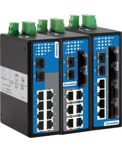 IES7110-Serie: Ethernet-Switche