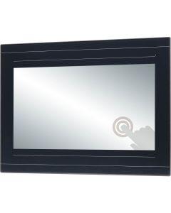 """IPPC 1680P: lüfterloser Panel-PC für die Industrie mit 15,6"""" PCAP"""