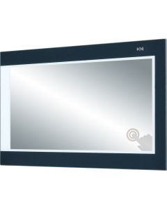 """IPPD1600P 15.6"""" WXGA rahmenloser LCD Touch-Industrie-Monitor mit Glasscheibe"""