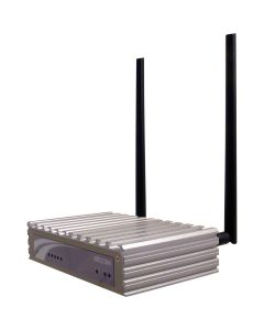 IWF 310: IRobuster industrieller EZ-Mesh-Access-Point