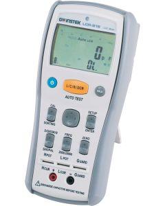 LCR-900 LCR-Handmessgeräte