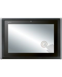 MIT-W101 Serie / Industrie-Tablet-PC