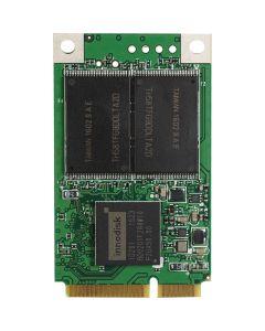 mSATA 3MG2-P, AES 512GB mit erweiterten Temperaturbereich -40°C ~ 85°C