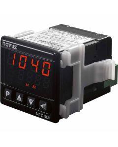 N1040i-Serie: universeller Prozess-Indikator