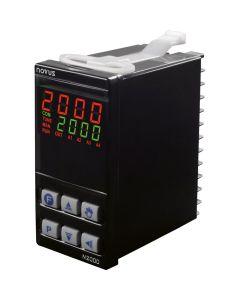 N2000-Serie: universelle Prozessregler