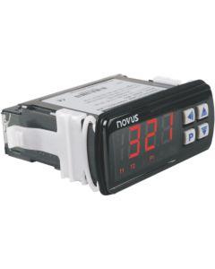 N321-Serie: Temperatur-Controller für Kühl- und Erwärmung