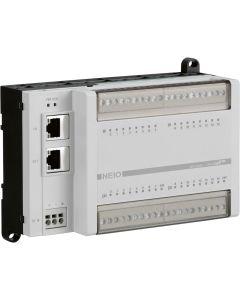 NEIO-B1811/B1812-Serie: EtherCAT-Slave-Module mit 32 digitalen Eingangs-/Ausgangskanälen